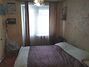 Продажа трехкомнатной квартиры в Хмельницком, на ул. Майборского район Раково фото 5