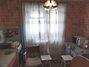 Продажа трехкомнатной квартиры в Хмельницком, на ул. Майборского район Раково фото 7