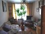 Продажа трехкомнатной квартиры в Хмельницком, на ул. Майборского район Раково фото 8