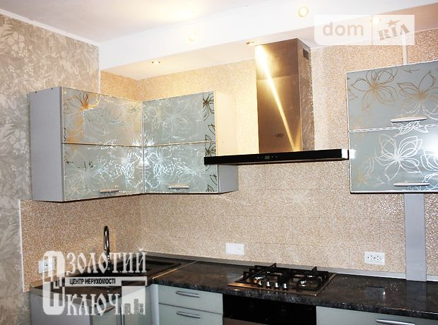 Продажа квартиры, 3 ком., Хмельницкий, р‑н.Раково, Майборского улица