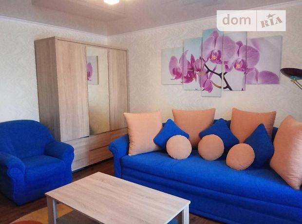 Продажа квартиры, 2 ком., Хмельницкий, р‑н.Раково, Майборского улица, дом 11
