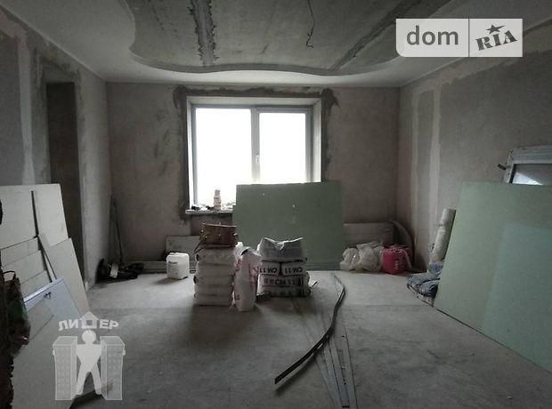 Продажа квартиры, 3 ком., Хмельницкий, р‑н.Раково, Народной Воли улица, дом 1а