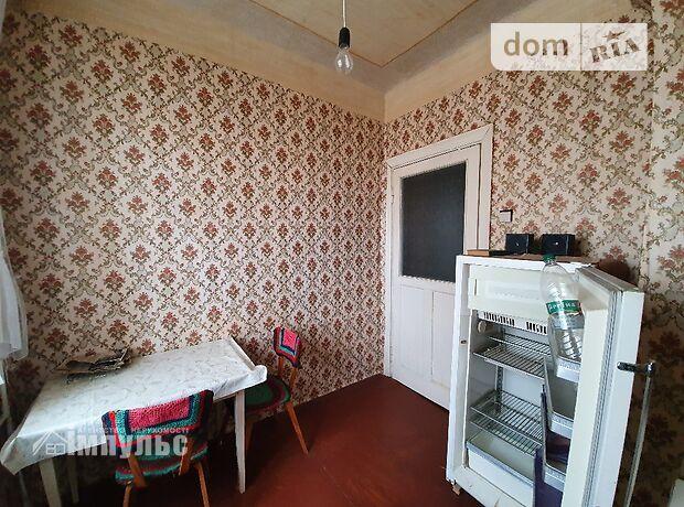 Продажа трехкомнатной квартиры в Хмельницком, на ул. Попова район Раково фото 1