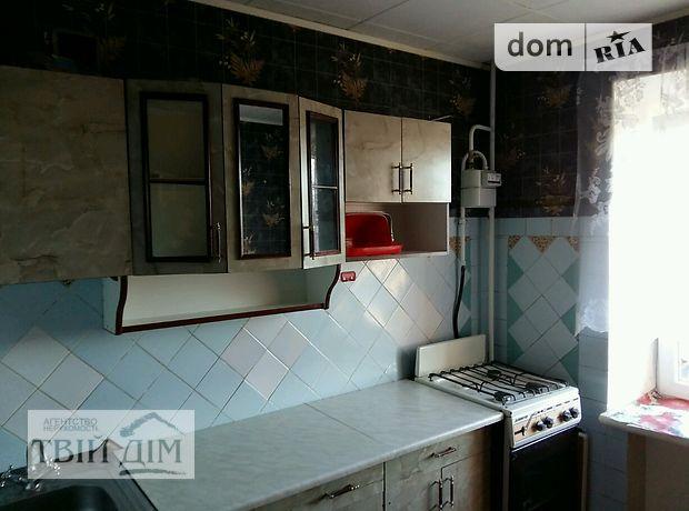 Продажа квартиры, 1 ком., Хмельницкий, р‑н.Раково, Пилотская улица