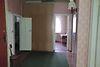 Продажа трехкомнатной квартиры в Хмельницком, на ул. Попова район Раково фото 2