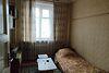 Продажа трехкомнатной квартиры в Хмельницком, на ул. Попова район Раково фото 3