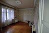 Продажа трехкомнатной квартиры в Хмельницком, на ул. Попова район Раково фото 4