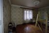 Продажа трехкомнатной квартиры в Хмельницком, на ул. Попова район Раково фото 5