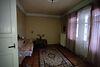 Продажа трехкомнатной квартиры в Хмельницком, на ул. Попова район Раково фото 6