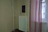 Продажа трехкомнатной квартиры в Хмельницком, на ул. Попова район Раково фото 7