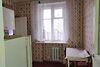 Продажа трехкомнатной квартиры в Хмельницком, на ул. Попова район Раково фото 8
