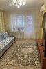 Продажа двухкомнатной квартиры в Хмельницком, на ул. Попова 4 район Раково фото 4