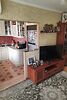 Продажа двухкомнатной квартиры в Хмельницком, на ул. Попова 4 район Раково фото 5