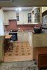 Продажа двухкомнатной квартиры в Хмельницком, на ул. Попова 4 район Раково фото 7