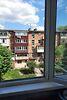 Продажа двухкомнатной квартиры в Хмельницком, на ул. Попова 4 район Раково фото 8