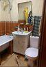 Продажа двухкомнатной квартиры в Хмельницком, на ул. Попова 2 район Раково фото 2