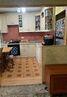 Продажа двухкомнатной квартиры в Хмельницком, на ул. Попова 2 район Раково фото 3