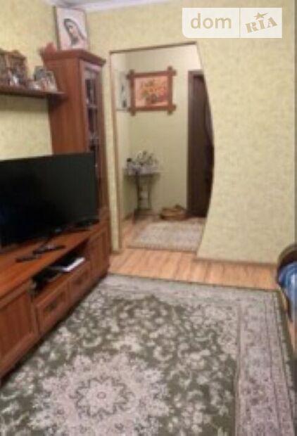 Продажа двухкомнатной квартиры в Хмельницком, на ул. Попова 2 район Раково фото 1