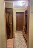 Продажа двухкомнатной квартиры в Хмельницком, на ул. Попова 2 район Раково фото 4