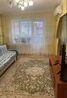 Продажа двухкомнатной квартиры в Хмельницком, на ул. Попова 2 район Раково фото 6