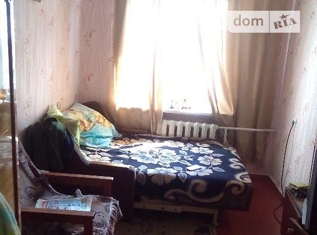 Продаж квартири, 4 кім., Хмельницький, р‑н.Ракове, Попова вулиця