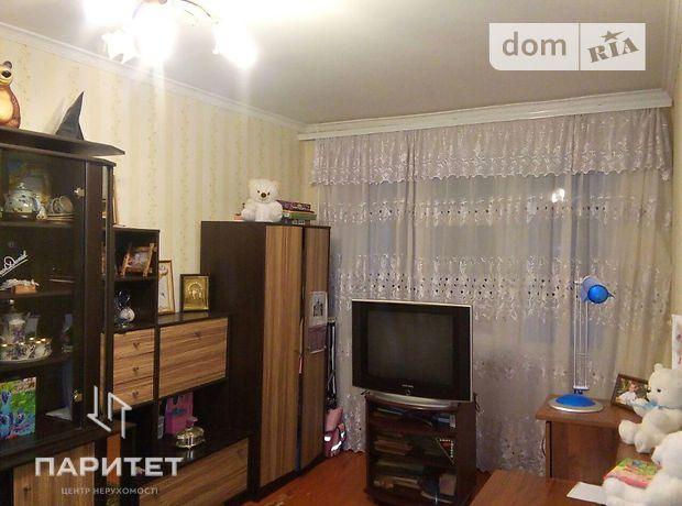 Продажа квартиры, 1 ком., Хмельницкий, р‑н.Раково, Попова