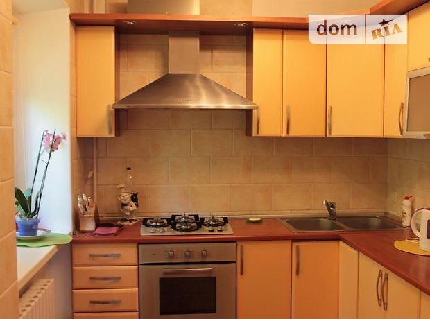 Продажа квартиры, 1 ком., Хмельницкий, р‑н.Раково, Циолковского улица