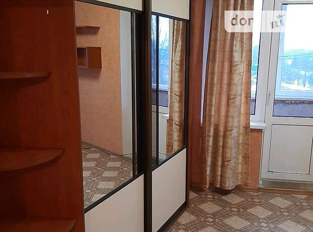 Продажа однокомнатной квартиры в Хмельницком, на ул. Пилотская 75 район Раково фото 1