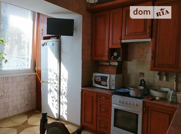 Продажа квартиры, 2 ком., Хмельницкий, р‑н.Раково