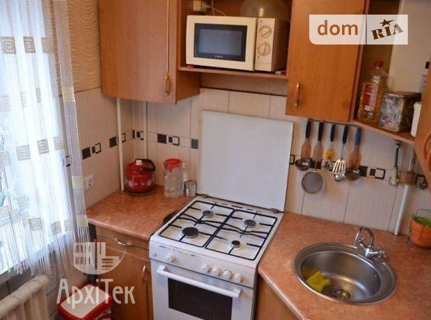 Продажа квартиры, 3 ком., Хмельницкий, р‑н.Раково