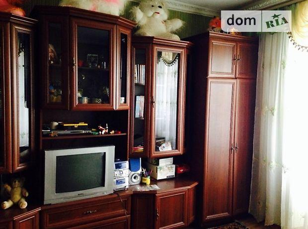 Продаж квартири, 3 кім., Хмельницький, р‑н.Ракове