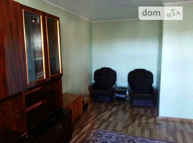Продаж квартири, 1 кім., Хмельницький, р‑н.Ракове
