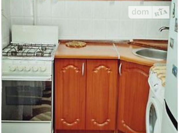 Продажа квартиры, 1 ком., Хмельницкий, р‑н.Раково