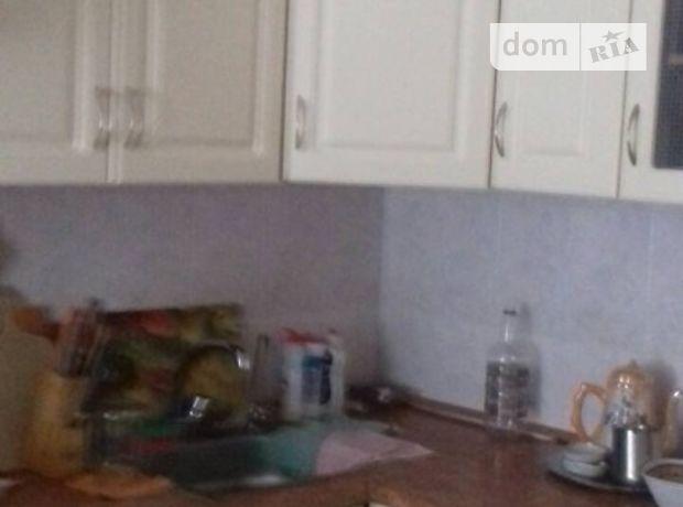 Продажа квартиры, 2 ком., Хмельницкий, р‑н.Раково, Майборского