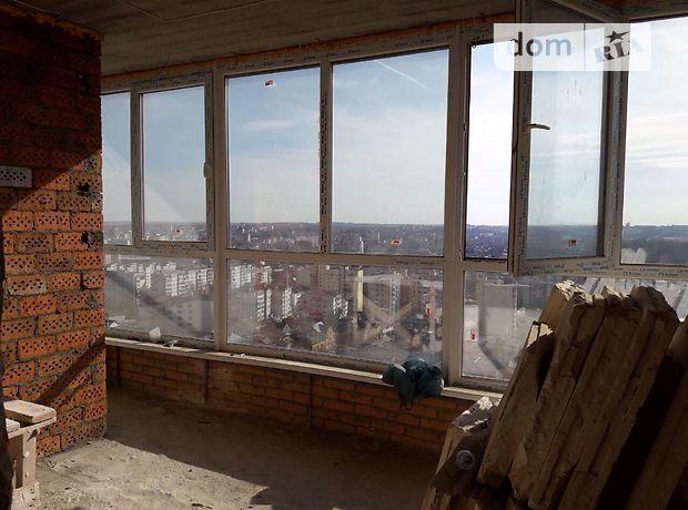 Продажа квартиры, 3 ком., Хмельницкий, Щербакова улица
