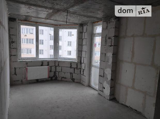 Продажа трехкомнатной квартиры в Хмельницком, на ул. Строителей район Выставка фото 1