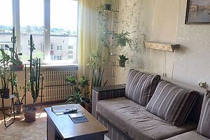 Продажа трехкомнатной квартиры в Хмельницком, на Гайдара Якова Гальчевського район Тарабановка фото 2