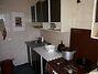 Продажа трехкомнатной квартиры в Хмельницком, на ул. Пилотская 76 район Тарабановка фото 3