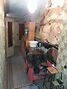 Продажа трехкомнатной квартиры в Хмельницком, на ул. Пилотская 76 район Тарабановка фото 4