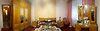 Продажа трехкомнатной квартиры в Хмельницком, на ул. Пилотская 76 район Тарабановка фото 8