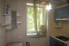 Продажа трехкомнатной квартиры в Хмельницком, на ул. Каменецкая район Центр фото 7