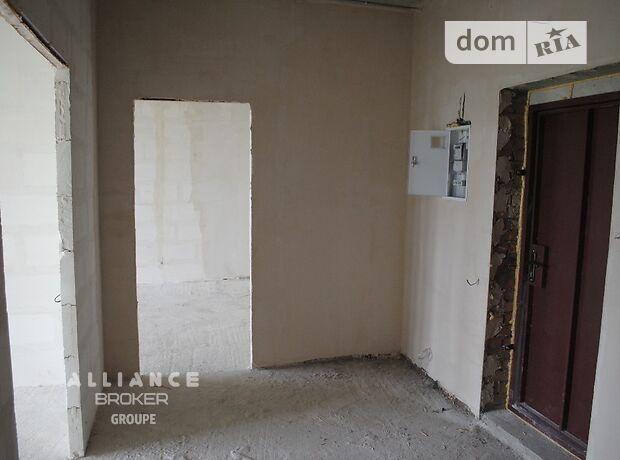 Продажа двухкомнатной квартиры в Хмельницком, на ул. Примакова 1/1 район Центр фото 1