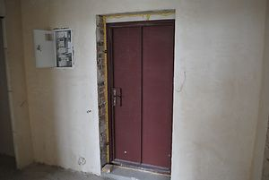 Продажа однокомнатной квартиры в Хмельницком, на ул. Примакова 1/1 район Центр фото 2