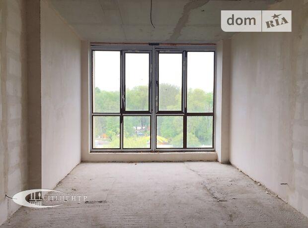 Продажа однокомнатной квартиры в Хмельницком, на Старогородская улица 1/1 район Центр фото 1