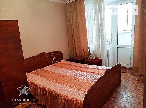 Продаж двокімнатної квартири в Хмельницькому на Старокостянтинівське шосе 22 район Центр фото 1