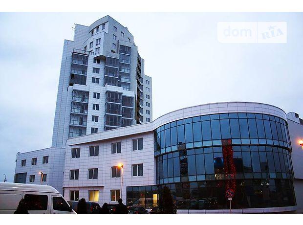 Продажа квартиры, 3 ком., Хмельницкий, р‑н.Центр, Бандери