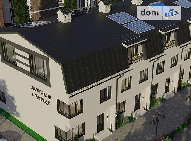 Продажа двухкомнатной квартиры в Хмельницком, на пер. Чехова 1, район Центр фото 1