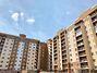 Продажа трехкомнатной квартиры в Хмельницком, на ул. Шевченко район Центр фото 6