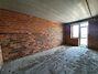 Продажа трехкомнатной квартиры в Хмельницком, на ул. Шевченко район Центр фото 7