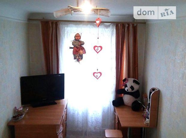 Продажа квартиры, 2 ком., Хмельницкий, р‑н.Центр, Гагарина улица